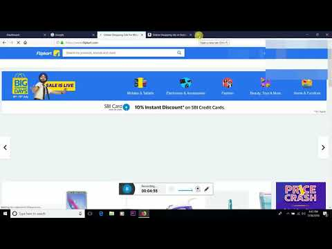earn $150 a day copy paste jobs online, without investment 2018   with payment proof