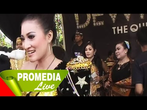 Ratu Sedina - Dewi Kirana - Dewi Kirana Entertainment