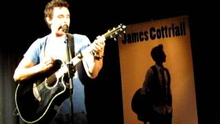 Watch James Cottriall Sunshine video