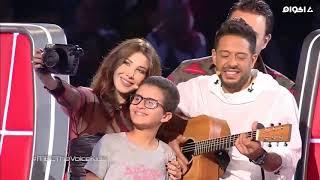 محمد حماقي - ما بلاش  | Mohamed Hamaki - Ma Balash (Acoustic)