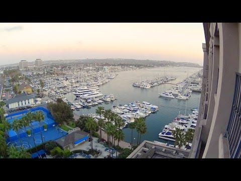 Marina Del Rey   LA Travel Guide from YouTube · Duration:  9 minutes 24 seconds