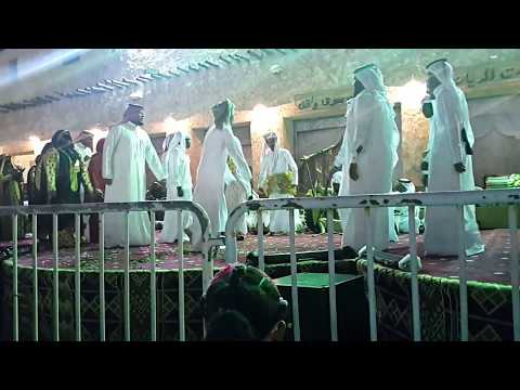 Qatar Traditional Dance - Events and festivals in Qatar - Spring Festival