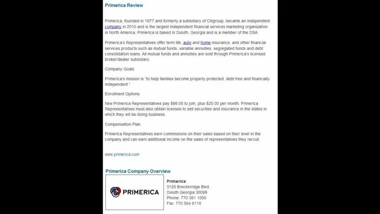 Beautiful Primerica Home Office Phone Number Ornament - Home ...