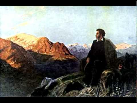 александр пушкин произведения