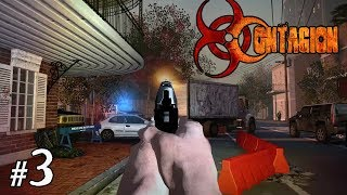 Video Let's Play Contagion With Friends - Part 3 - Goons of Suburbia download MP3, 3GP, MP4, WEBM, AVI, FLV September 2017