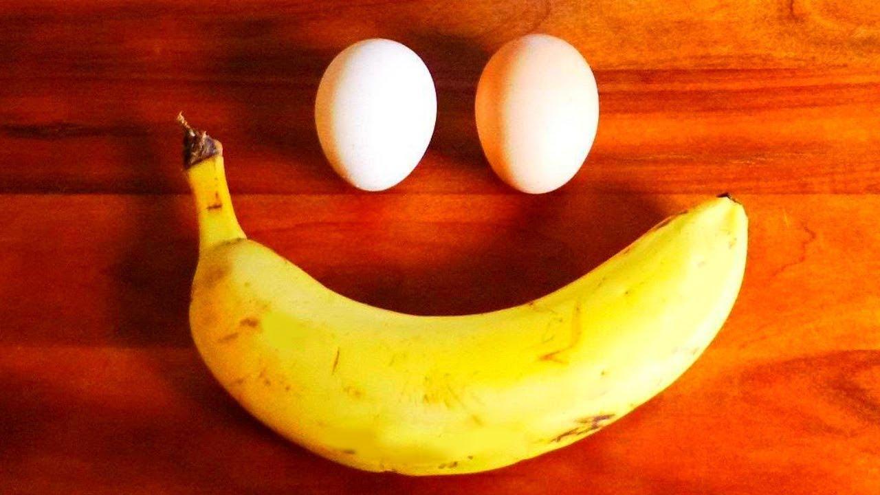 alimentos para estimular la hormona del crecimiento en adolescentes