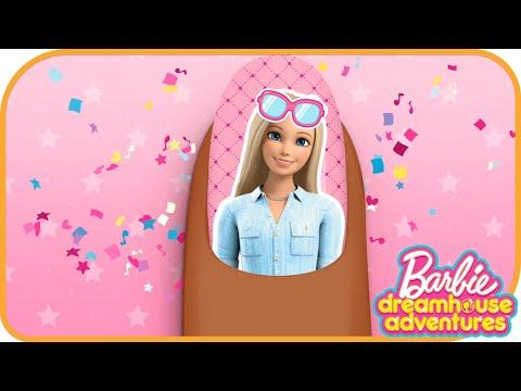Barbie Dreamhouse Adventures #423   Easter   Game untuk anak   Fun Kids Game   HayDay
