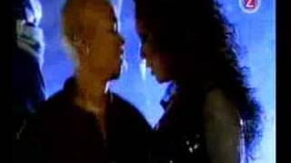 La Bouche- Be My Lover