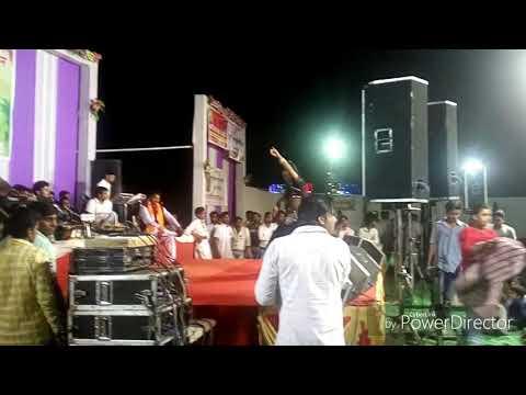 गोकुल शर्मा के भजनों में जुमे भक्त न्यू भजन ।। Gokul Sharma new song bhajan