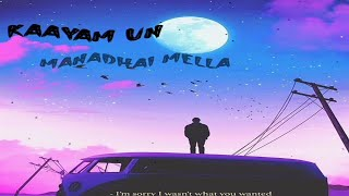 Tholvi Athu Mudivu Alla Ringtone &Whatsapp status //7n music