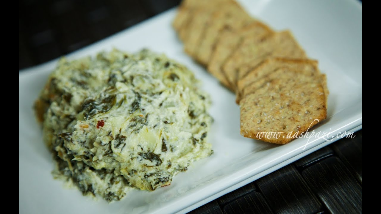 how to cook artichoke for dip