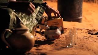 Tinariwen - Iswegh Attay (Official Video)