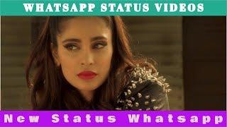 💖New WhatsApp Status Video 2018💖 || 💝New WhatsApp Status Video 30sec💝