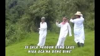 Gambus koplo madura ~ tul muntul