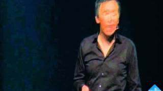 JEAN-LUC LEMOINE -- LEMOINE MAN SHOW