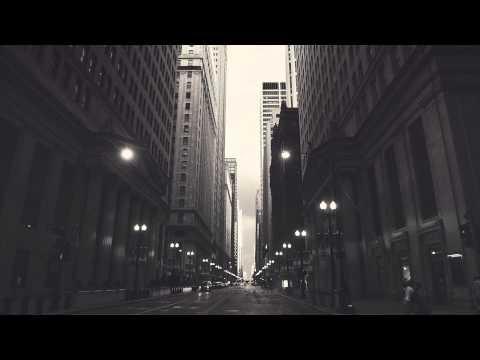 Late Night Alumni  Empty Streets Album Version HQ 1080p HD