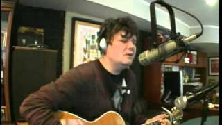 Watch Ron Sexsmith Riverbed video