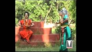 Chitrangada : Rabindra Nritya Natya
