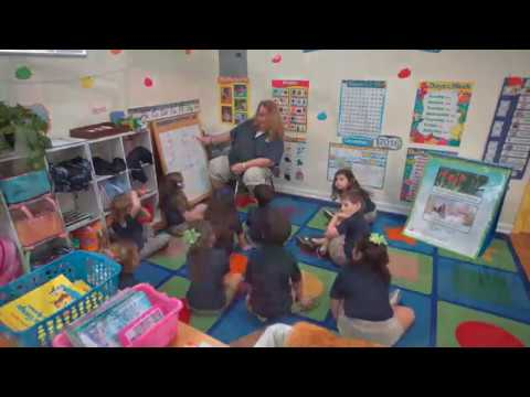My First Place Preschool | Miami, FL