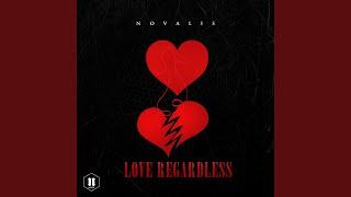 Love ReGardless