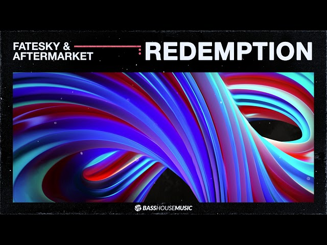 FATESKY & Aftermarket - Redemption