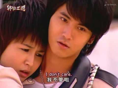 K O 3an Guo Episode 21   Watch K O 3an Guo Episode 21 online in high quality