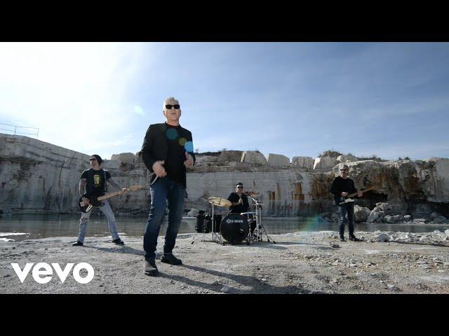 Michele Zarrillo - Nell'Estasi O Nel Fango (Official Video) [Sanremo 2020]