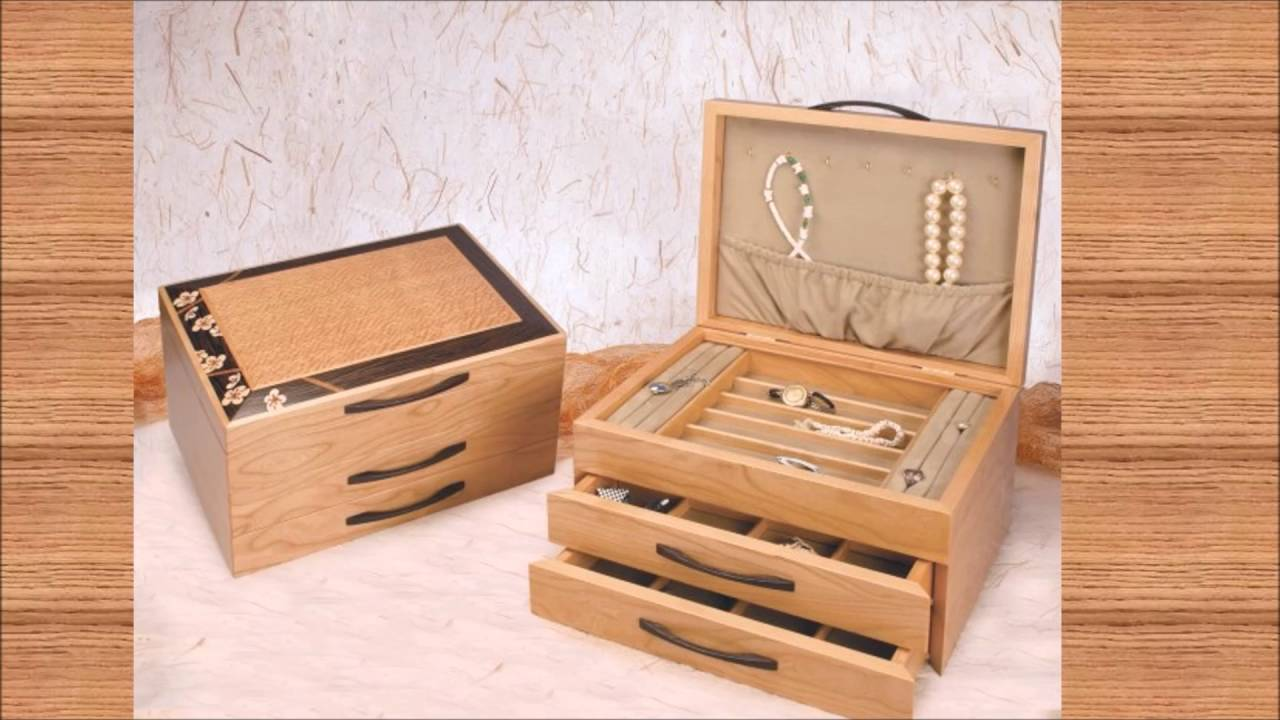 Simple Build Wooden Cnc Wood Projects Plans Download Cool Wood