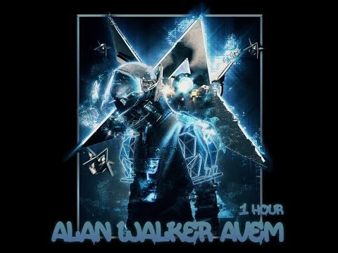 alan-walker---avem-(the-aviation-theme)-[1-hour]-loop