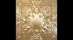 JAY-Z & Kanye West - New Day (Audio)