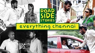 Download Video Everything Chennai - Road Side Stories | Put Chutney MP3 3GP MP4