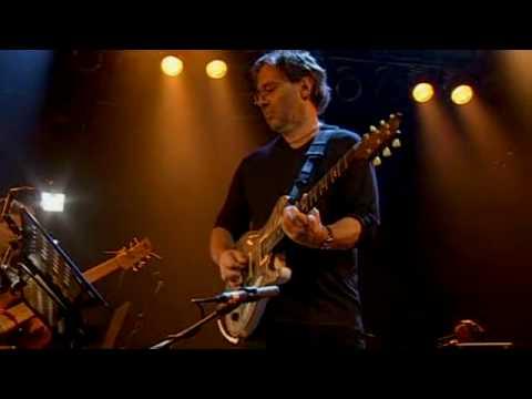 Al Di Meola  - Senor Mouse (Live) Leverkusen 2006