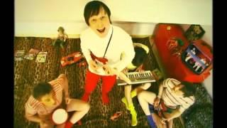 Trashmonkeys - Song No. 1