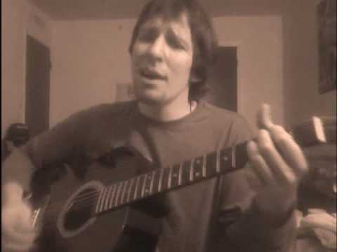 Slide - Goo Goo Dolls by Tommy Knox aka tommyknox99