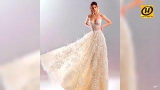 Своё дело: дизайнер платьев - как стать успешным?