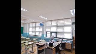성동구 경일초등학교/#…