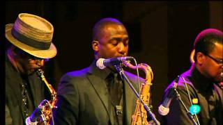 Abdullah Ibrahim & Ekaya - The Mountain / Nisa / Mississippi