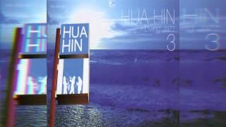 HUA HIN LIVING JAZZ 3