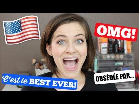Les Américains Exagèrent TOUT LE TEMPS?!