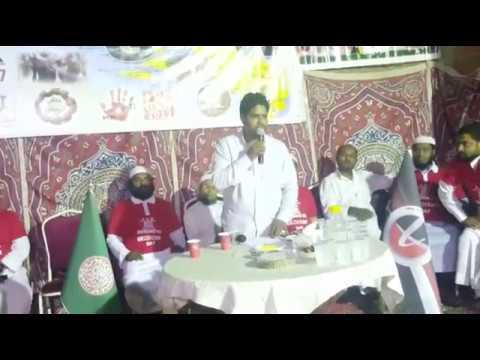 We remember #3RDJune2012 Stop #Rohingya Genocide (Video part 3)
