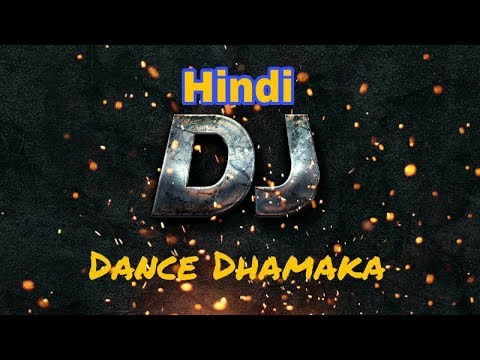Sari rat hum tum dance karenge ( Old dj dhamaka song)