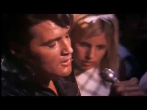 Elvis Presley New   Memories with the Royal Philharmonic Orchestra