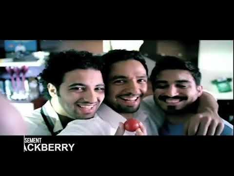 Prism | Best Advertising Agency in Dubai | Top Digital marke