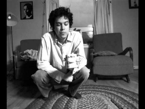 Fuel For Fire - M. Ward (M. Ward Live KCRW 06 May 2004)