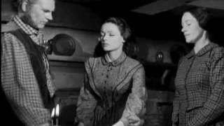 El castillo de Dragonwyck | Joseph L. Mankiewicz |1946 thumbnail