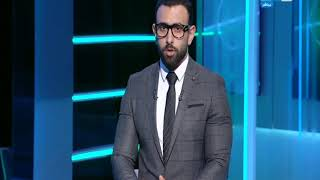 نمبر وان | أحمد مجاهد يكشف استعدادات اتحاد الكرة لكان 2019 وموقف الاستادات قبل البطولة