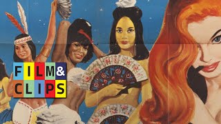 Supersexy '64 - Film Completo By Film&Clips