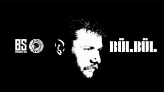 AslanBeatz X BS Produktion ► BÜLBÜL ◄ [ Hard Aggressive Street Beat ] Resimi