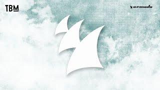 Ferris feat. Benson - Up All Night (Luca Schreiner Remix)