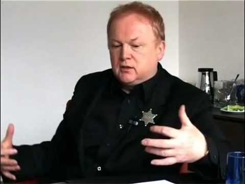 Mike Batt interview (part 1)